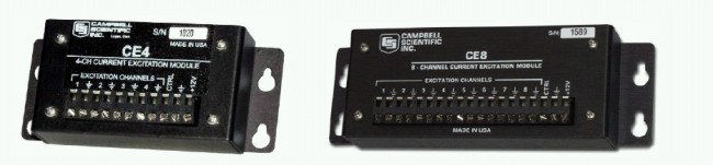 CE4 or CE8 required for use with 229